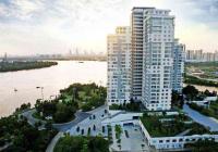 Chính chủ bán gấp căn hộ cao cấp Đảo Kim Cương - dự án tiện ích đẳng cấp nhất Quận 2 - HCM