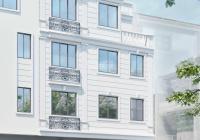 Bán 7 căn nhà tại An Thọ - An Khánh, ngay gần chung cư Thăng Long Victory