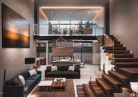 Sở hữu căn hộ 1N tầng Mezza trần 7m, khoáng nóng Onsen, Ecopark chỉ với 310tr. LH: 0899.789.929