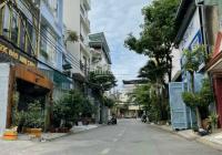 Giảm giá dịch bán gấp nhà nát cấp 4, HXT, Lê Quang Định P1 (4.2x24m) giá 8.7 tỷ, LH 0984328775