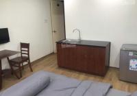 Ưu đãi lớn - cho thuê 8 phòng trọ giá rẻ từ 18m2 - 35m2, giá từ 2.5 tr - 5 tr/ phòng tại quận 7