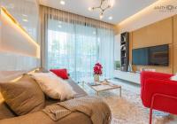 Chuyên giỏ hàng cho thuê giá tốt tại dự án căn hộ Sunwah Pearl liền kề Quận 1