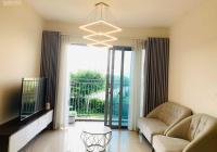 Dự án xanh Palm Heights cho thuê 2PN - 80m2 - đầy đủ nội thất giá chỉ 14tr bao phí