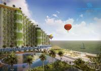 Hot! Sky Villa có hồ bơi + sân vườn riêng ở tòa Marble - 86m2 to nhất tòa - View cao tầng 19