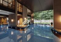 Chính chủ bán cắt lỗ 2 căn hộ dự án nghỉ dưỡng 5 sao Best Western Premier Sapphire Hạ Long