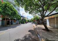 Tân Phú - bán nhà HXH 12,8 tỷ Trần Quang Cơ, Phường Phú Thạnh, Quận Tân Phú