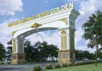 Bán 350m2 đất sổ sẵn, sát bên khu đô thị đẹp nhất Minh Hưng, Chơn Thành, Bình Phước