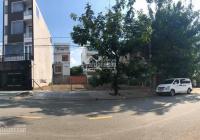 Bán đất MT đường Số 5, P. Bình Trị Đông B, 5 x 20m, giá 10 tỷ, khu Tên Lửa gần Aeon Mall
