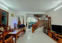 Bán nhà Minh Khai, Hai Bà Trưng, 100m2, 5 tầng, mặt tiền 6.5m, giá 15.8 tỷ