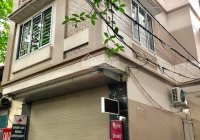 Bán nhà gần trung tâm thương mại - Thanh Trì 40m2 5T, giá 4 tỷ