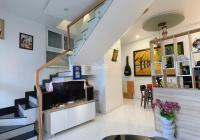 Bán nhà 2 tầng kiệt Phan Bội Châu, để lại toàn bộ nội thất giá 1,8xx tỷ - 0944916965