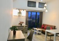 Đăng ảo đền tiền 100%, cho thuê CH hiện đại tại The Sun Avenue, view Đông Nam full NT, 0902615707