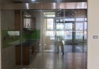Em có căn 205,75m2 4 PN nhập khẩu Cầu Giấy giá bán đẹp như tranh 24,3tr/m2 tòa Vinaconex1