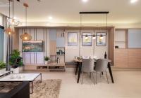 Duy nhất căn góc Đông Nam 2PN+1, 69.4m tòa GS3, 2 tỷ 561 tặng Voucher VF 200tr, Vinhomes Smart City