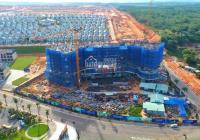 Bán nhanh BTSL 10x20 Đông Nam View biển đường 16m giá 7.5 tỷ (Full VAT) khu 3 dãy 1 - 0975404477