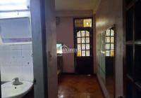 Cho thuê phòng trọ 25 Đường Ba La, Phường Phú La, Quận Hà Đông, Hà Nội, 18m2