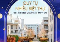 Hưng Thịnh mở bán CH Moonlight Centre Point Bình Tân giá CK 47tr/m2 góp 3 năm chỉ đóng 30% nhận nhà