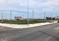 Bán ngay giá tốt mặt bằng quy hoạch xã Hoằng Trinh, Thanh Hoá, diện tích 140m2. LH ngay 0815839839