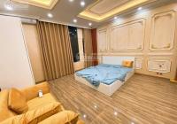 Cần vốn KD - bán nhà Nguyễn Khánh Toàn - tiểu biệt thự - đẳng cấp - ở luôn giá chỉ 8 tỷ 9