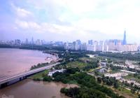 Chính chủ cần bán gấp căn hộ cao cấp 2PN Đảo Kim Cương - giá cực mềm mùa dịch