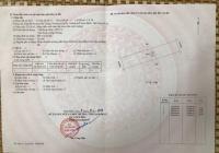 Bán đất đẹp KĐT Mỹ Trung - Thành phố Nam Định