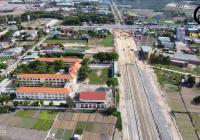 Bán đất nền Phú Mỹ, Xã Tân Hải - dự án KDC Tân Hải