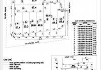 Thanh lý 10 nền, đường Âu Cơ, P. 10, Q. Tân Bình, giá chỉ từ 5 tỷ/nền. Gần bệnh viện quận Tân Phú