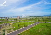 Cơn sốt sau mùa dịch - cơ hội vàng - đầu tư đất nền tại Marine City - nơi đáng sống - 0932777771