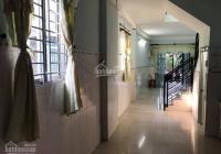 Bán nhà đường Vườn Lài, quận Tân Phú, 52m2, giá rẻ, 2 tầng, giá 4,3 tỷ. LH 0386817015