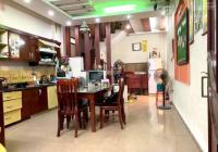 Bán nhà HXH Nguyễn Kim Quận 10 - cách mặt tiền chỉ 1 căn - kinh doanh đỉnh