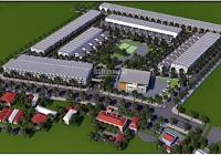 Chuyển nhượng dự án xây dựng khu dân cư mới để kinh doanh nhà ở thương mại tại Đồng Tháp