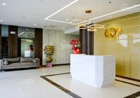 Hưng Thịnh tung ra thị trường 15 căn shop kinh doanh tại CH Q7 Boulevard giá chỉ từ 8 tỷ/căn CK 20%