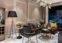 CH chuẩn resort 5* CK cao nhất trong năm 5 - 18%. Thanh toán chỉ 30% nhận nhà, tặng 1C vàng T8