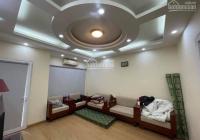 Nhà đẹp, giá rẻ nhà Văn Cao, vị trí siêu đẹp, ngõ ô tô đỗ, diện tích 40m2, 5 tầng, giá 4.3 tỷ