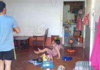 Tân Bình - bán nhà HXH 4,4 tỷ đường Phan Sào Nam, Phường 11, Quận Tân Bình