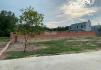 Cần bán đất phường Tân Phước, Thị Xã Phú Mỹ, Tỉnh Bà Rịa Vũng Tàu