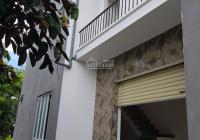 Bán nhà 2 tầng Lệ Tảo Nam Sơn Kiến An Hải Phòng, ô tô đỗ cửa, giá 1.1 tỷ