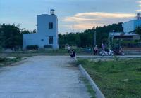 Cần bán gấp lô đất ngay trung tâm thị xã Phú Mỹ giá chỉ 10trxx/m2
