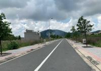 Cần ra 01 lô giá thấp hơn CĐT gần 400tr, Phú Mỹ, Tân Phước Residence
