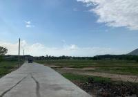 Đất nền Tân Phước - Phú Mỹ - Bà Rịa - Vũng Tàu số hồng chính chủ, giá ngộp mùa dịch