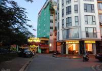 Cần bán gấp đẹp nhất khu Hà Trì, diện tích 40m2x5T. Giá tận gốc 4 tỷ