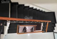 Bán căn 4 tầng có một không hai tại tái định cư Xi Măng 50m2 giá 4,1 tỷ. Lh 0904353695