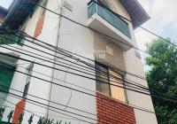 Bán nhà, gần quán Gánh Thường Tín, 50/60m2 3T MT 4m. Giá 1.4 tỷ