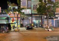 CC gửi bán mặt phố chợ Nghĩa Tân - kinh doanh sầm uất - vị trí cực hiếm - duy nhất 1 căn - 12.8 tỷ