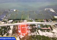 Bán đất Bãi Dài - con đường du lịch 651 Bãi Dài Bắc Vân Phong - Khánh Hòa - 0934.904.797 Mr Thanh