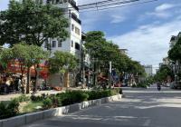 Bán khách sạn phố Trần Khát Chân Hai Bà Trưng sát Hoàn Kiếm 400m2x10Tx13m giá 55 tỷ, 0915803833