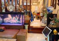 Chủ nhà thiện chí cần bán nhà sân cổng riêng gần Hồ Tam Bạc giá chỉ có 3,5 tỷ - 0947814199