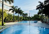 Azura cho thuê căn hộ 1PN chỉ từ 10 triệu/tháng. Budongsan Biển Xanh