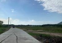 Đất phường Tân Phước gần ngay cảng Cái Mép 146m2 giá 1,3 tỷ