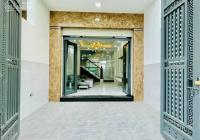 Bán nhà ngay KDC Sài Gòn Mới TT Nhà Bè full nội thất cao cấp giá 5 tỷ 300 tr, 68m2. LH 0909519399